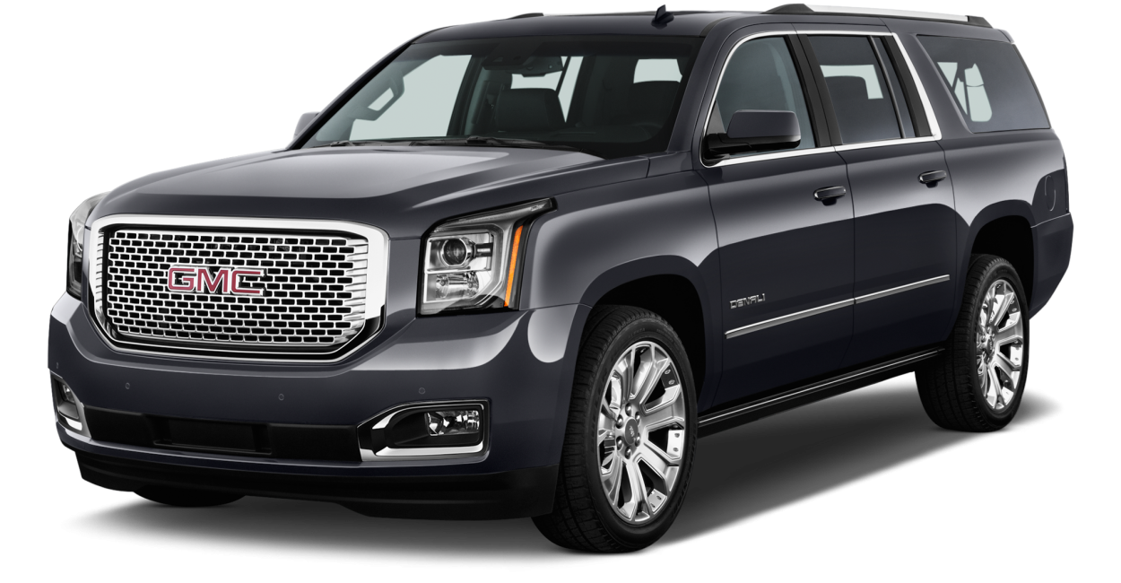 Boston airport Luxory Limo Car Service