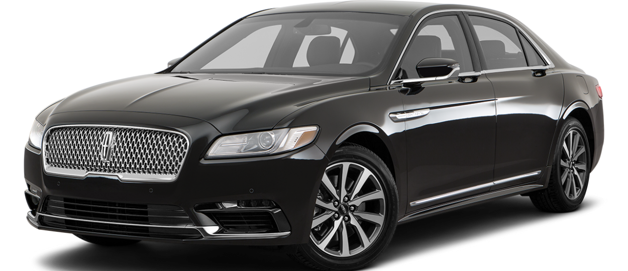 Boston Airport Car Services With Safe Ride