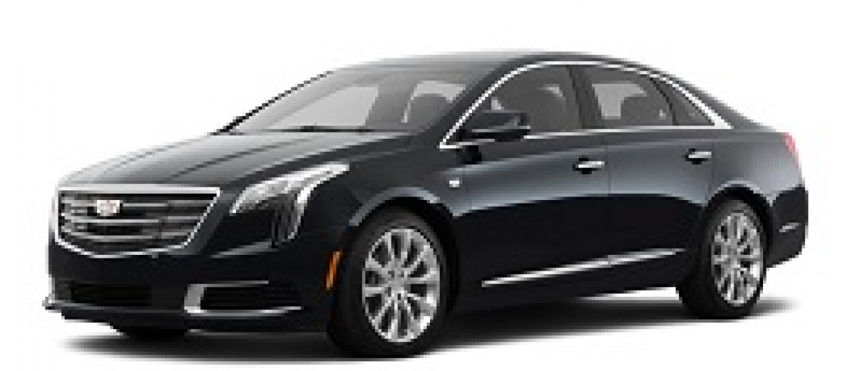 MERCEDES S550 for Boston Airport Car Services