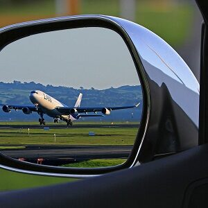 Boston Airport Car Services in Bradley International Airport